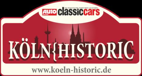 koeln-historic-rallye