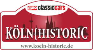Koeln Historic